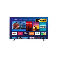 "Телевизор Xiaomi Mi LED TV 4S 55"" (L55M5-5ARU)"